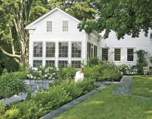 AFTER Exterior Connecticut home - Post-renovation.jpg