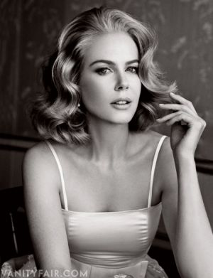 Nicole Kidman - Patrick Demarchelier - Vanity Fair December 2013.jpg