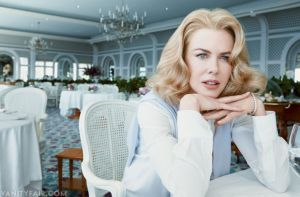 Nicole Kidman by Patrick Demarchelier - Vanity Fair Dec 2013.jpg