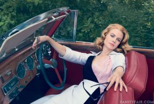 Nicole Kidman by Patrick Demarchelier Vanity Fair Dec 2013.jpg