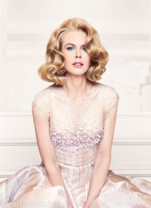Nicole Kidman by Patrick Demarchelier for Vanity Fair December 2013.jpg