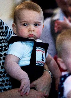 Cute-Prince-George.jpg