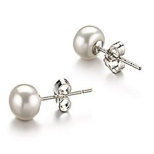 Beautiful pearl jewelry - luscious pearls - pictures.jpg
