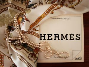 bags-beads-hermes-pearls-scarf-ladylike photos - pearl necklaces earrings bracelets.jpg