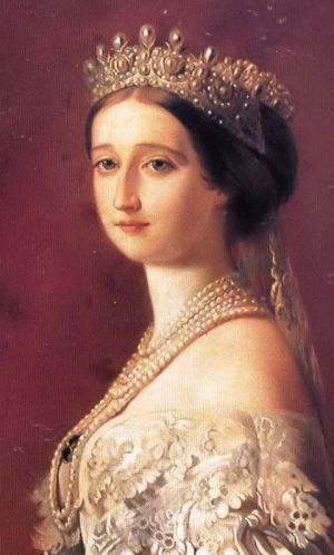 close-up-of-1853-winterhalters-portrait-of-empress-eugenie.jpg