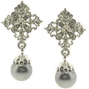 grettas-fancy-light-gray-synthetic-pearl-earrings.jpg