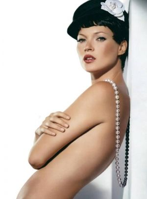kate moss chanel campaign pearls - elegant and ladylike - pearl photos.jpg