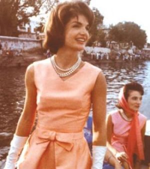 ladylike pearl necklaces earrings bracelets - jackie-kennedy-pearls.jpg