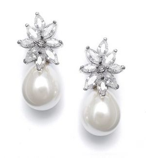 layla-pearl-earrings - elegant and ladylike - pearl photos.jpg