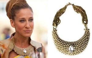 luscious pearl photos - SJP-Pearls satc.jpg