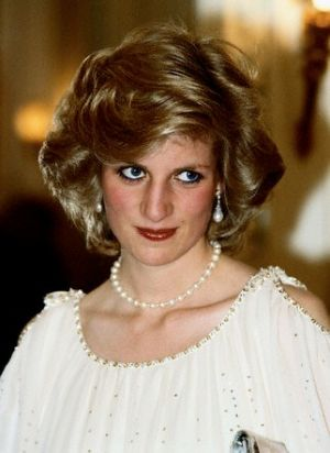 luscious pearl photos - princess-diana-pearls.jpg
