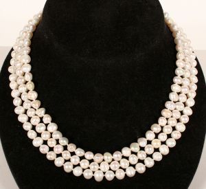 luscious pearl photos - triple strand pearls.jpg