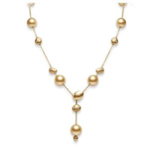 pearl necklace - ladylike photos - pearl necklaces earrings bracelets.jpg