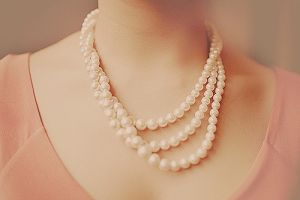 pearls images - pearls for elegant weddings - pictures of pearls.jpg