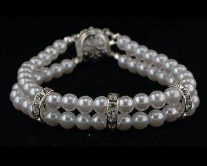white-pearl-bride-jewelry-bracelet-doublestrand.jpg