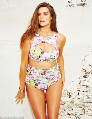 Robyn Lawley Swimwear Collection.jpg