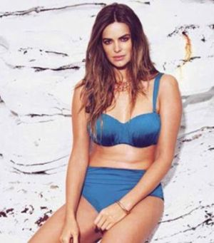 Robyn Lawley Swimwear Collection18.jpg