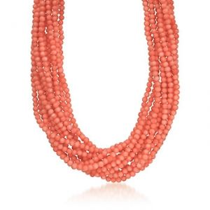 Coral beaded necklace.jpg