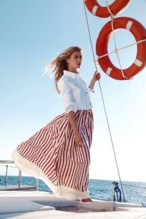Sea stripes fashion - Red white and blue.jpg