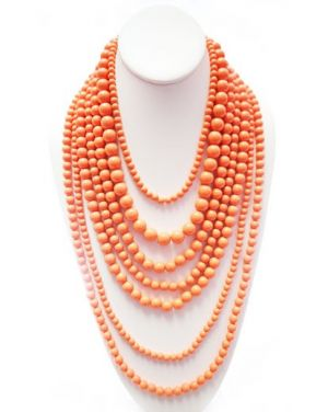 coral-7-layer-necklace.jpg