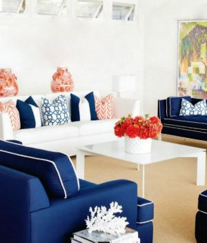 coral-and-navy-living-room.jpg