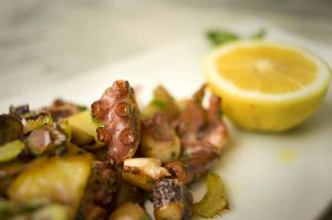 grilled octopus and potato starter.jpg