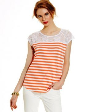 ny-collection-cap-sleeve-striped-lace-tee-p.jpg