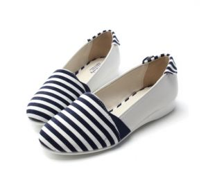 womens-chic-two-tone-stripe-pattern-round-toe-synthetic-leather-low-wedge-heels-shoes.jpg