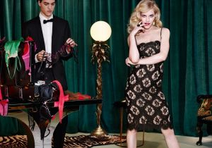 agent-provocateur-underwear-fall-2014-lookbook02.jpg