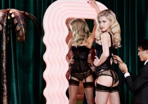 agent-provocateur-underwear-fall-2014-lookbook06.jpg