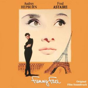 Audrey Hepburn in Funny Face photograph by Richard Avedon.jpg