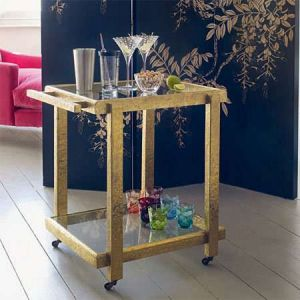glamorous bar carts - cocktail trays - bar cart6.jpg