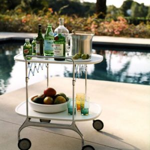 luscious bar carts - cocktail trays - 14.jpg