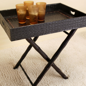 luscious bar carts - cocktail trays - bar cart29.png
