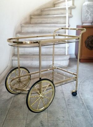 luscious bar carts - cocktail trays - bar-cart.jpg