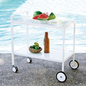 luscious bar carts - cocktail trays - barrow-bar-cart1.jpg