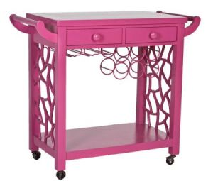 luscious bar carts - cocktail trays - grande_hostess_pink_grande via society social.jpg