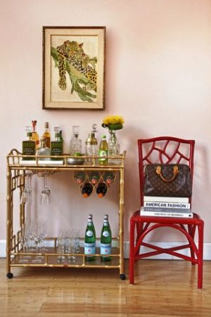 luscious bar carts - cocktail trays - the_stanton_staged2_grande via society social.jpg