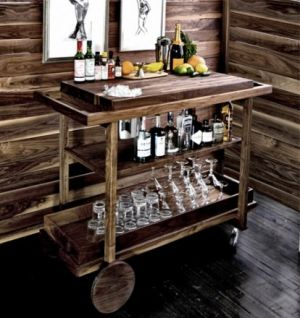 luscious bar carts - cocktail trays5.jpg