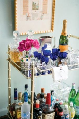 luscious bar carts - cocktail trays7.jpg
