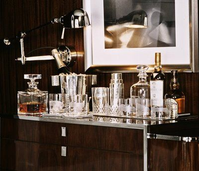 glamorous bar carts - cocktail trays1.jpg