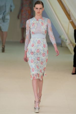 1. Erdem Spring 2013 RTW Collection9.JPG