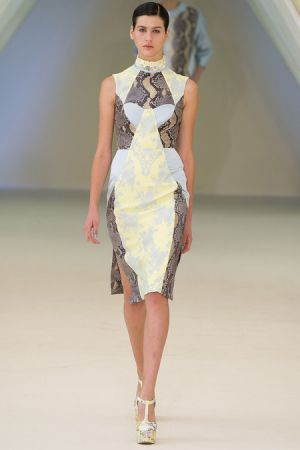 2. Erdem Spring 2013 RTW Collection2.JPG