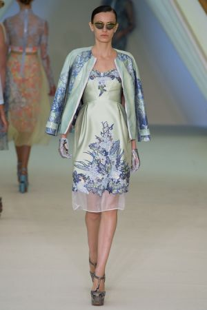 3. Erdem Spring 2013 RTW Collection33.JPG