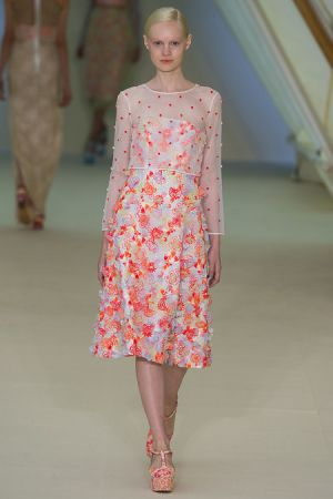 4. Erdem Spring 2013 RTW Collection26.JPG