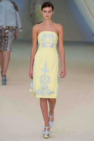 5. Erdem Spring 2013 RTW Collection6.JPG