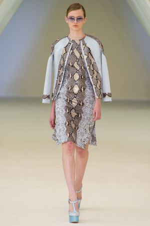 Erdem Spring 2013 RTW Collection1.JPG