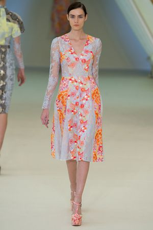 Erdem Spring 2013 RTW Collection10.JPG