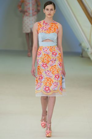 Erdem Spring 2013 RTW Collection11.JPG