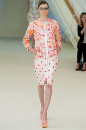 Erdem Spring 2013 RTW Collection12.JPG